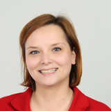Katharina Sak