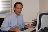 Prof. Dr. Beecken