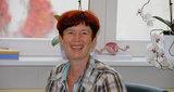 Dr. med. Anke Joachim