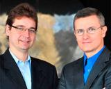 Praxisklinik Dr. Bosselmann & Dr. Siepe - Ästhetische-, Plastische-, Hand- u. Mikrochirurgie