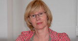 Dr. med. Birgit Roth
