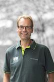 Dr. med. M. Heimberg