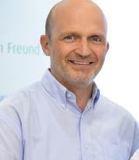 Dr. med. Jochen Ralph Schumann