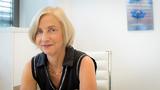 Dr. med. Susanne  Waibel-Treber