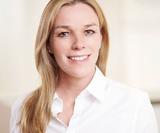 Dr. Heidi Dötterer-Rieg