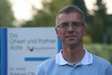 Dr. Peter Ohlert