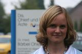 Dr. Susanne Loskant