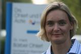 Dr. Bärbel Scheuplein-Ohlert