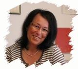 Maria Kaltner