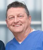 Herr Dr. Bernhard Witt