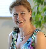 Heilpraktikerin Barbara Malik