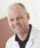 Dr. Frank Schaudig