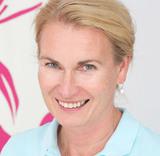 Dr. med. Susanne van Daal