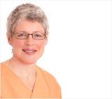 Dr. med. Regine Keller-Melchior