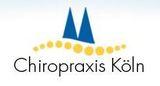 Chiropraxis Köln