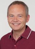 Dr. med. Michael Gruner