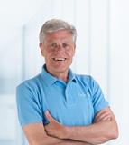 Dr. Dr. Peter Schmid MSc.
