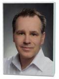 Ralf Romanowski