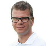 Prof. Dr. med. Karsten Knobloch