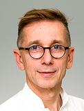 Eckhard Schulze