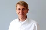Herr Dr. Rothhaar