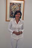 Dr.Mirella Popp