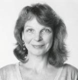 Elke Sabou