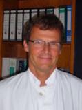 Dr. med. W.-Andreas Roßberg