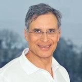 Dr. med. H. Böthig