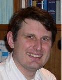 Christian  Gittner