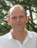 Jürgen Dr. med. Birkenbach