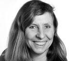 Dr.med. K. Pfeiffer Kerstin