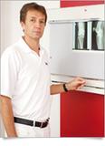 Chirurgisch - Orthopädische Praxis Dr. Reiner Wirsching
