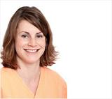 Dr. med. Karoline Roux