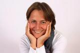 Katharina Heckler