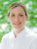 Dr. med Carolyn Krieg/Privatpraxis Allergie und Haut München