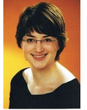 Sabine Teichmann