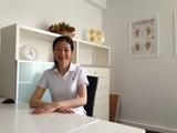 Shaoheng Lu