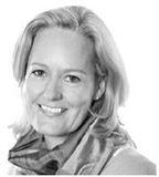 Dr. Silke Sternberg