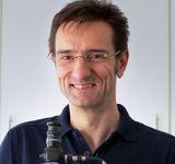 Uologische Praxis Dr.  Kern