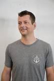 Sebastian J. Thiele