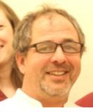 Dr. med. Uwe Haegner