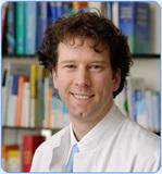 Dr. Alexander Hierl