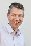 Carsten Thurner