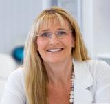 Dr.Anne Grunert