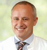 Prof. Dr. med. Martin Stieve