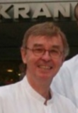 Privatsprechstunde Dr. med. Detlef Grün