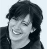 Dr.med. Sarah Schons
