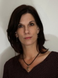 Sabine Gustrau
