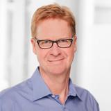 KTS/Ulnaris Dr. Gößling